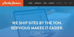 2014 Web Design Trends – To Follow or Not to Follow? | Vandelay Design