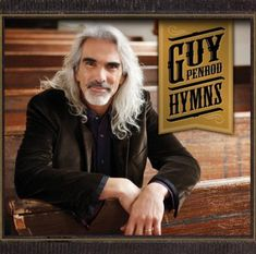 Rock of Ages - I Stand Amazed - Guy Penrod Hymns Christian Singers, Christian Music, Christian Living, Christian Faith, Southern Gospel Music, Country Music, I Stand Amazed, Softly And Tenderly, Nothing But The Blood