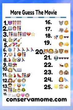 Can you guess the movie based on the below emoji's? Some are very easy but others are pretty tricky! Read on to see what the answer are! Emoji Quiz, Emoji Games, Family Quiz Questions, Quiz Questions And Answers, Quiz With Answers, Name That Movie, Guess The Movie, Guess The Emoji Answers, Emoji Puzzle
