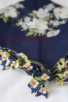 ●●スカーフ