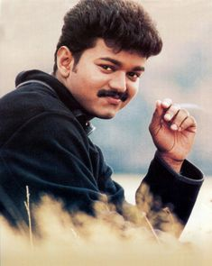 Actor Vijay images, Illayathalapathy Vijay, vijay, vijay photos, history of vijay Film Images, Actors Images, Actor Picture, Actor Photo, Movie Couples, Cute Couples, Famous Indian Actors, Indian Celebrities, Aj Photography