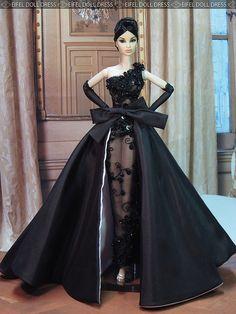 Evening Dress for sell EFDD../..12.14.2