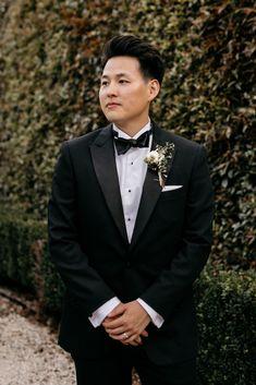 Kelly + Anthony // Hedges Estate Auckland, Hedges, Grooms, Wedding Styles, Wedding Photography, Wedding Shot, Boyfriends, Shrubs, Bridal Photography