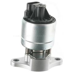 e2423c2aa0bd Take the  EGR valve. It allows a measured amount of exhaust gas back into