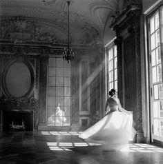beautiful bride.. #LELOBridal  #wedding