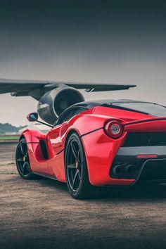 Random Inspiration 176 | Architecture, Cars, Style & Gear