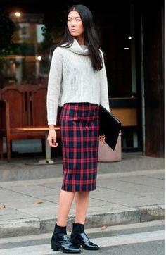 http://collagevintage.com/2014/10/inspiration-midi-skirts/
