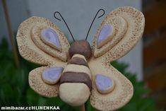 Prodám - Motýli, Ústí nad Labem | Mimibazar.cz