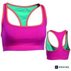 Collection Cardio-Dance Domyos - Sports et équipements - Fitness - Domyos 432dcdc82f6