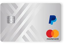 how much personal loan am i able to hop on 40000 earnings Paypal Gift Card, Paypal Credit Card, Credit Cards, Free Gift Cards, Free Gifts, Visa Card Numbers, Apps That Pay You, Credit Card Design, Amazon Card