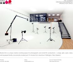 Studio-62-Home-Page Med