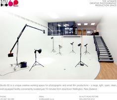 Studio-62-Home-Page Med