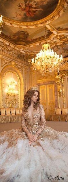 ♔  Château ∂є rêves • Ꭿn  Enchanted тαℓє