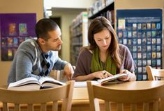 Do you want to find the best tutoring institutes in India for GRE ? At that time , after this you get Mentoring N More Academy of suggestions to choose from . There are a GRE education institutes in Delhi. Instruction is important to get through GRE all of the time .
