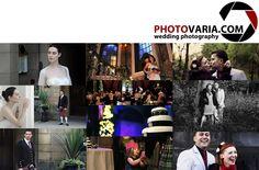Photovaria, Edinburgh