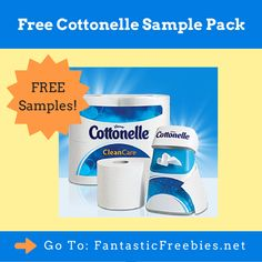 Get FREE Cottonelle Flushable Wipes + more great free samples! Go Here => http://fantasticfreebies.net/8089/free-cottonelle-flushable-cleansing-cloths-samples/ #samples #freebies #FreeStuff