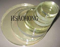 Circular Gauge Glass - China boiler, bright preal Gas Boiler, Gauges, Bright, China, Glass, Drinkware, Corning Glass, Ears Piercing, Plugs