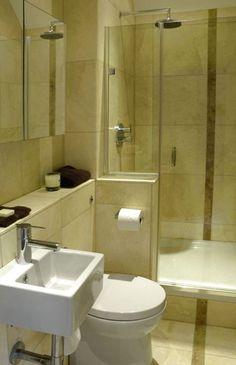 Bathroom Small Bath Ideas, Bathroom, Room Best Ways To Remodeled Bathrooms  On A Budget