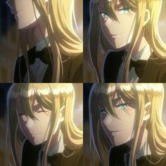 (♡♡) the royal tutor