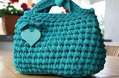 Hola Arañitas tejedoras,El trapillo es una excelente opción para elaborar diferentes tipos de accesorios