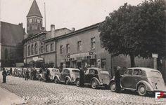 Antique Cars, Mario, Street View, Antiques, Vintage Cars, Antiquities, Antique, Old Stuff
