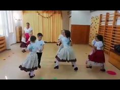 Ted, Folk, Projects To Try, Youtube, Dance, Songs, Musica, Dancing, Popular