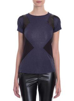 T-Shirt Antera