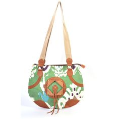 Buy Styleincraft Green Sling Bag by Shfina Exports, on Paytm, Price: Rs.1799?utm_medium=pintrest #Styleincraft #buyhandbagsonline #HandmadeHandbags #authenticdesignerhandbags #womenswallets #pursesonline #handmadeitems   For More Please Visit: www.styleincraft.com Call/ WhatsApp:- +91 9978597506