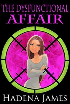 The Dysfunctional Affair (The Dysfunctional Chronicles Book 1) by Hadena James http://www.amazon.com/dp/B00B0J842Q/ref=cm_sw_r_pi_dp_6bPrwb1HB3RD0