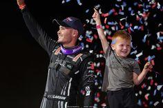 Kyle Larson is looking to make NASCAR return Dirt Track Racing, Nascar Racing, Matt Dibenedetto, Tire Seats, Aric Almirola, Clint Bowyer, Kyle Larson, Kurt Busch, Martin Truex Jr