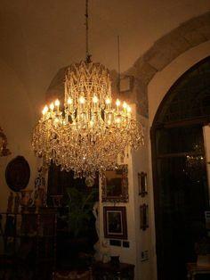 Home Deco Design,blog Magazine Tendance Deco decodesign / Décoration
