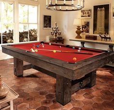 Find pool tables for Sale in Columbia and Charleston SC. The Palmetto offers a wide range of Brunswick pool tables, snooker tables and billiard tables at incredible prices. Pool Table Dining Table, Pool Table Room, Billiard Pool Table, Billiards Pool, Brunswick Pool Tables, Brunswick Billiards, Pool Tables For Sale, Pool Table Lighting, Cool Pools