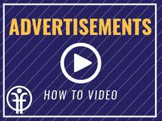 ff.T Advertisement #foreverfit #fft Advertising, Logos, Logo