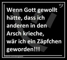 Funny Sayings About Men Haha 20 Ideas Funny Quotes, Life Quotes, German Quotes, Susa, Quote Of The Week, Humor Grafico, Just Smile, Man Humor, True Words