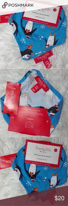 non-slip wearable handbag crossbody bag suitable for men and women. Penguin GiftPopular casual fitness bag sports bag