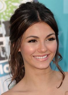 Quick And Easy Hairstyles For Short Hair And Easy Short Haircuts Pertaining To Short Easy Hairstyles