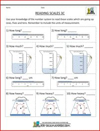 math worksheet : 1000 images about third grade mass on pinterest  common cores  : 3rd Grade Math Measurement Worksheets