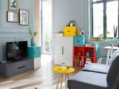 Lieblich Wohnzimmer Einrichten Ideen Für Einen Raum Mit Eigener Individualität