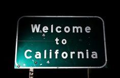 #travel #california #explore