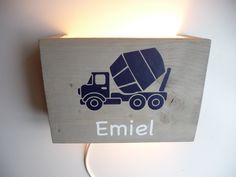 ... uploaded by user naam baby lamp met forward lamp met naam baby jongen