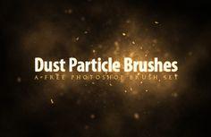 60 Plus Free Photoshop Brushes For Designers |photoshop brushes | Graphic Design Inspiration