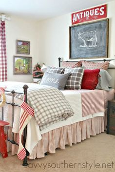 Chaps Hudson River Valley Duvet Collection Duvet And