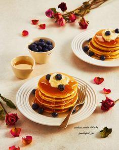 Pancakes, Studio, Breakfast, Food, Morning Coffee, Meal, Crepes, Essen, Pancake