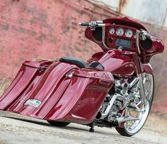 Bagger Militia hump day brought to you by @fbombbaggers #baggermilitia #militiaindustries