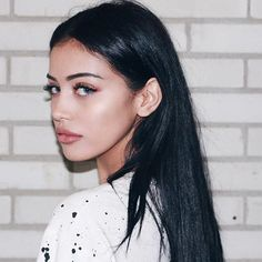 Cindy Kimberly (@wolfiecindy) • Instagram photos and videos found on Polyvore featuring polyvore, women's fashion, clothing and cindy kimberly