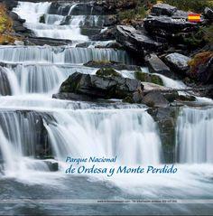 Parque Nacional de Ordesa y Monte Perdido. Descargar folleto en: http://www.turismoboltana.es/wp-content/uploads/2012/06/Folleto_ordesa.pdf