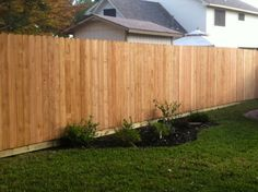 # 2 grade Western Red Cedar with Rot board Cedar Fence Boards, Fence Styles, Western Red Cedar, Backyard Patio, Modern Design, Shed, Outdoor Structures, Fencing, Pictures