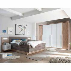 Die 39 besten Bilder von Schlafzimmer set   Minimalist Bedroom ...