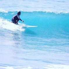 沖縄波乗り川柳 12月 晴れたら3フル 暑いです  #沖縄#サーフィン#instagood #visitjapan #visitokinawa #ウェットスーツ#ロングボード#サーフィンスクール#happy #fun#wave#okinawa#seanasurf#シーナサーフ#師走#クリスマス