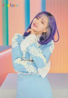Nayeon, Twice Jungyeon, Twice Kpop, Extended Play, K Pop, South Korean Girls, Korean Girl Groups, Sana Cute, Oh My Girl Yooa